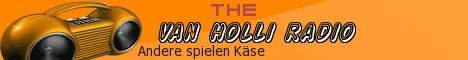 The van Holli Radio